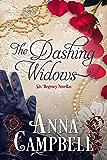 The Dashing Widows: Six Regency Novellas