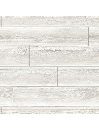 Wallpaper | Amazon.com | Painting Supplies & Wall Treatments
