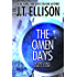 The Omen Days: A Christmas Ghost Story
