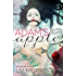 Adam's Apple (Touch of Tantra Book 1)