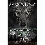 Shadow of the Summer Moon (Sakana Series Book 2)