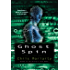 Ghost Spin (The Spin Trilogy)