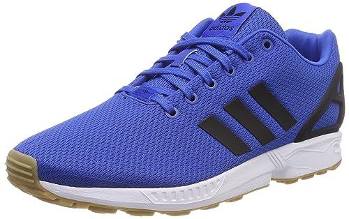 adidas Herren Gymnastikschuhe: : Schuhe & Handtaschen
