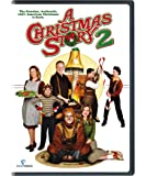 A Christmas Story 2 (+ Ultraviolet Digital Copy)
