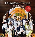 Las recetas de Juan Manuel Sánchez - Ganador de MasterChef