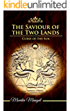 Curse of the Sun (The Saviour of the Two Lands Book 2)