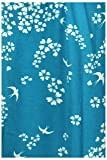 G2 Chic Women's Spring Summer Casual Printed