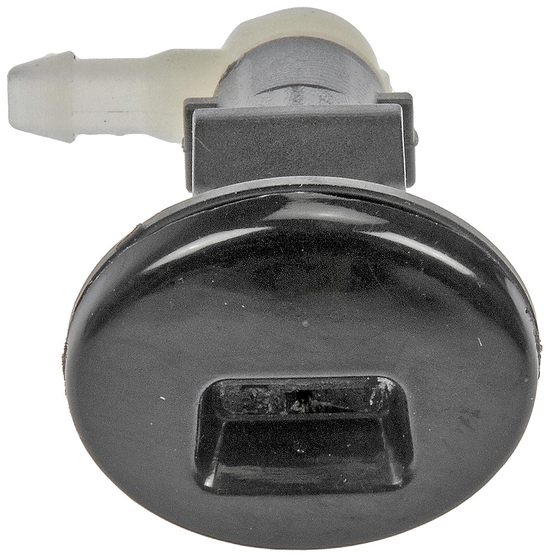 Dorman 47245 Windshield Washer Nozzle