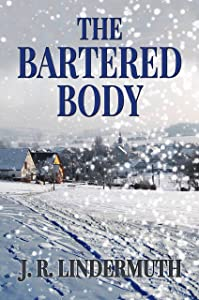 The Bartered Body