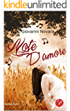 Note d'amore (Digital Emotions)