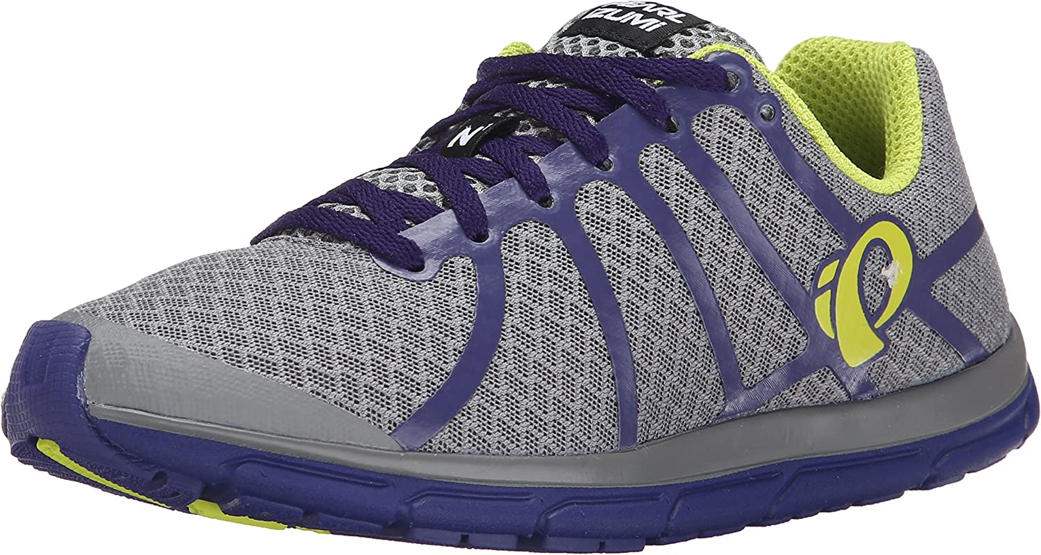 ASICS Women s GT-1000 9 Running Shoes
