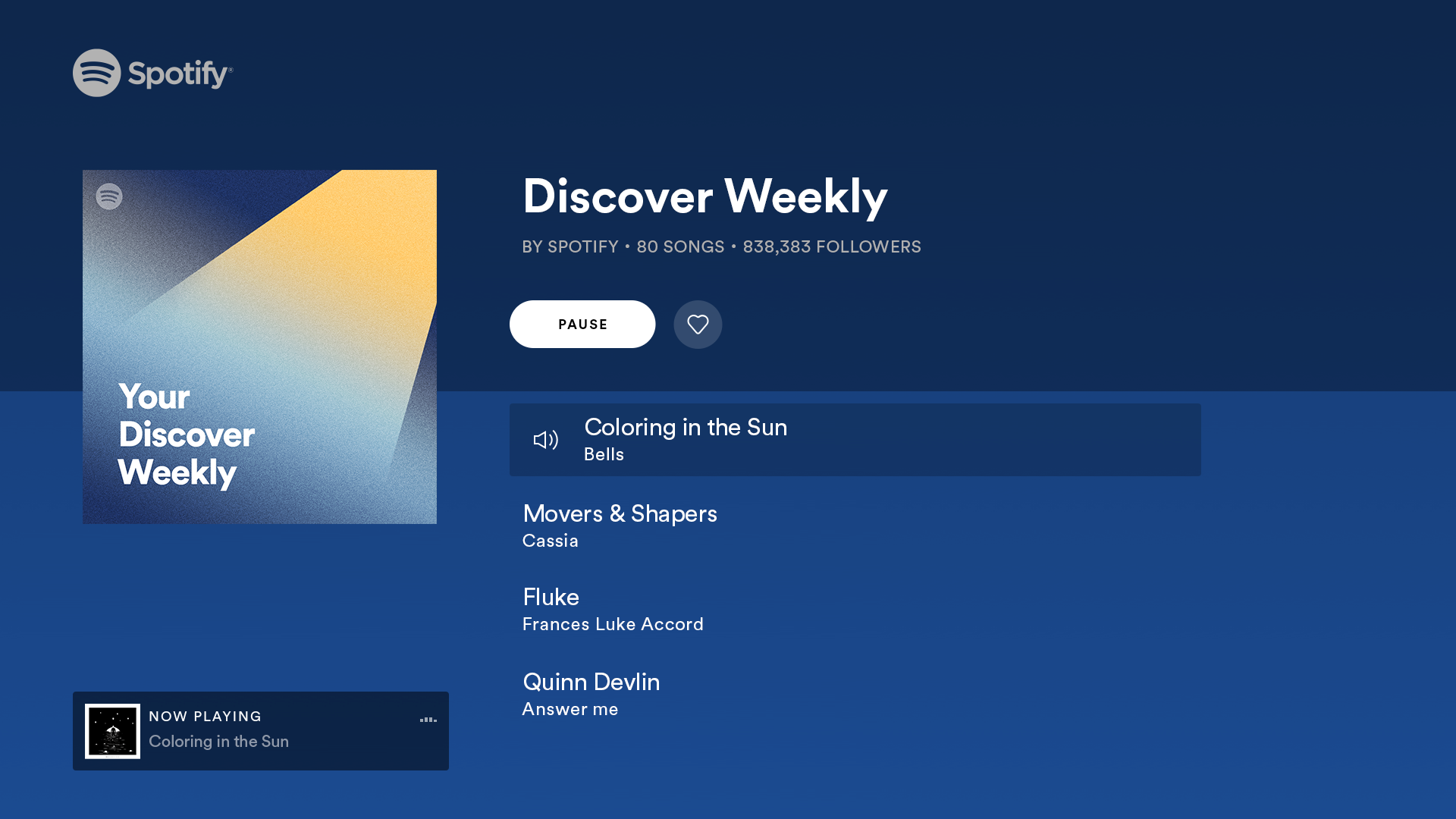 Amazon.com: Spotify Music and Podcasts for TV: Appstore para ...