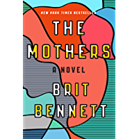 The Mothers: A Novel book cover