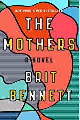 The Mothers: A Novel Kindle Edition
