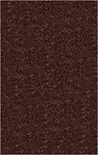 product image for Super Shag Area Rug Shaw Swag Collection Flatland 9 Feet x 12 Feet.