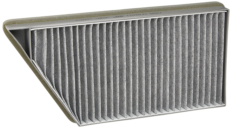 Fram CFA9071 Filter, interior air AutoMotion Factors Limited