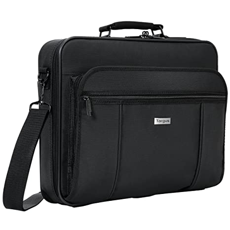 Amazon.com: Targus tvr300 Funda para Essentials Kit de viaje ...