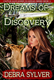 Dreams of Discovery (Caitlin Alexander Guardian Series Book 3)
