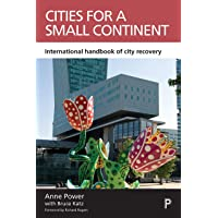 Cities for a Small Continent: International Handbook of City Recovery