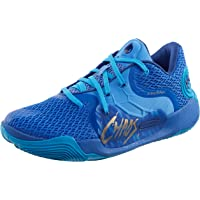Under Armour UA Spawn 2-BLU Spor Ayakkabılar Erkek