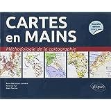Cartes en Mains Méthodologie de la Cartographie