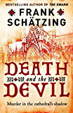 Death and the Devil (English Edition)