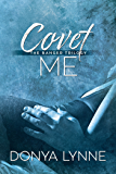 Covet Me (Banger Trilogy Book 2)