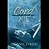 Covet Me (Banger Trilogy Book 2)