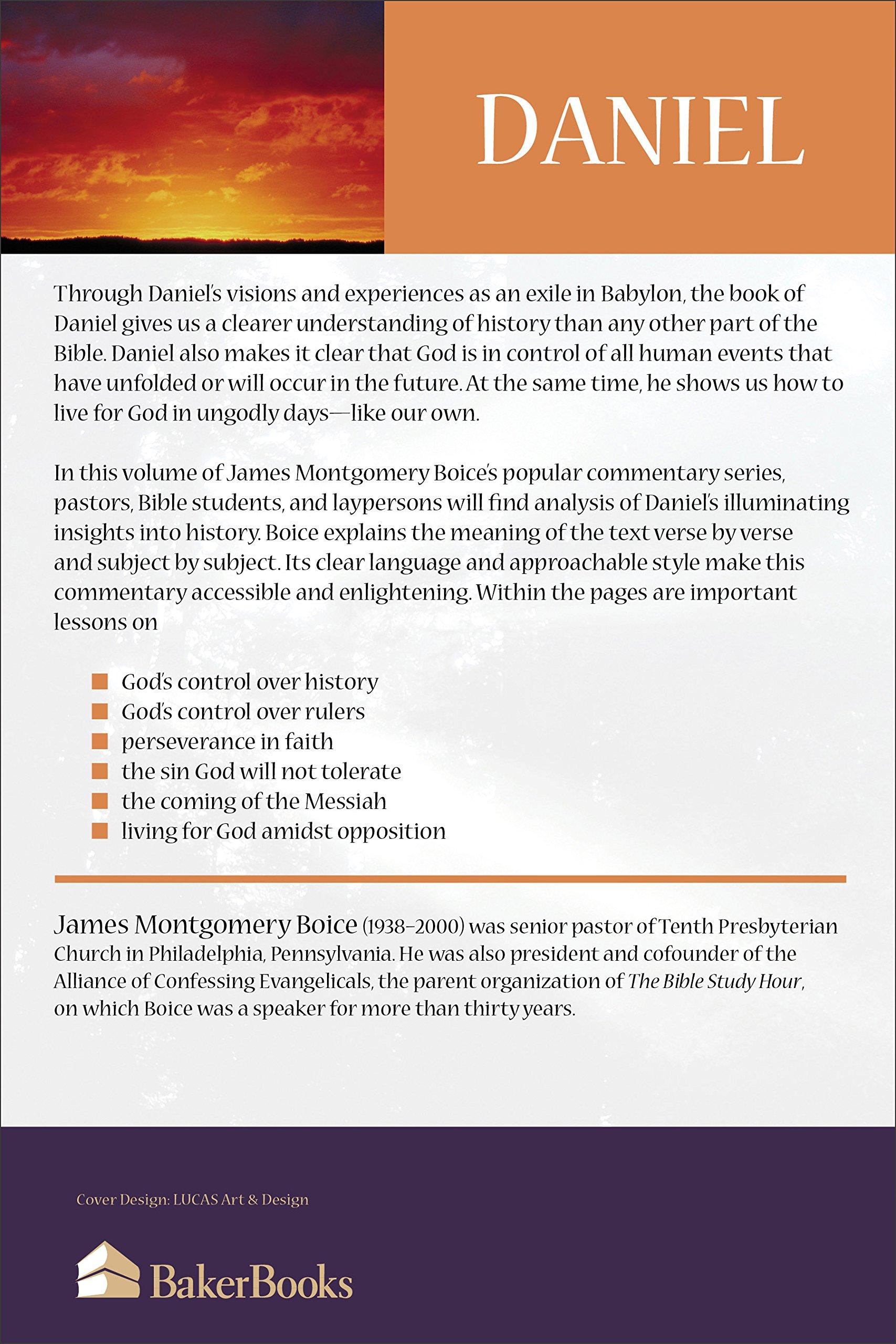 World economic forum competitiveness report 2002 silverado