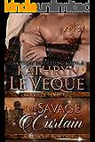 The Savage Curtain (Dragonblade Series Book 4)