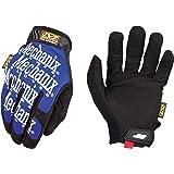 Mechanix Wear - Original Gloves (Medium, Blue)