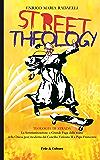 Street theology: La Scristianizzazione o Grande Fuga dalla realtà della Chiesa post moderna dal Concilio Vaticano II a Papa Francesco
