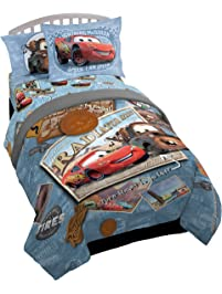 Shop Amazon Com Kids Comforters