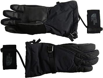69d13a686 The North Face Women's Montana GTX Glove