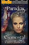Paradox - Elemental (book 5): Shifters, Mermaids & Dragons (Paradox Series)