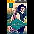 A Cowboy's Dare (Harding Family Book 2)