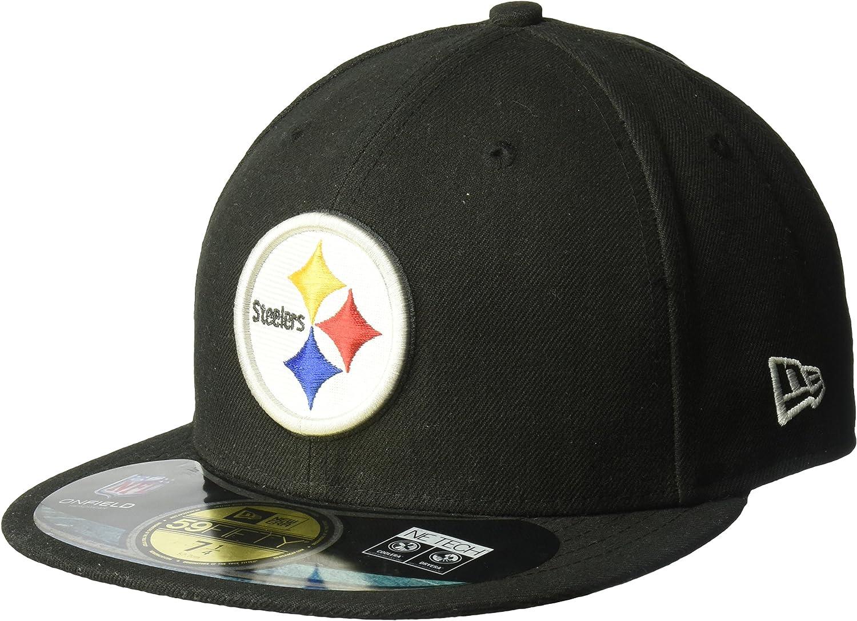 NFL Mens Pittsburgh Steelers