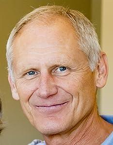 George Jelinek