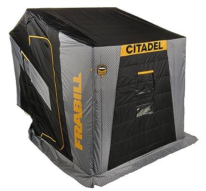 Frabill 640530 Shelter Citadel Sidestep 3455