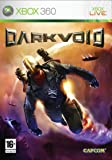 Darkvoid xbox 360