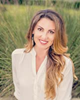 Sarah M. Flores