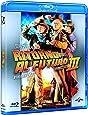 Ritorno Al Futuro 3 [Italia] [Blu-ray]