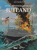 Jutland (Les Grandes batailles navales)