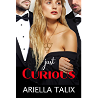 Just Curious (English Edition)