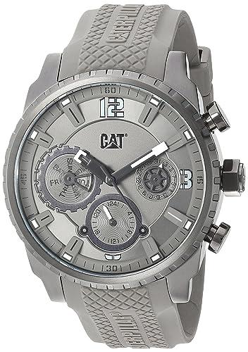 Reloj - Caterpillar - Para - AC15925521
