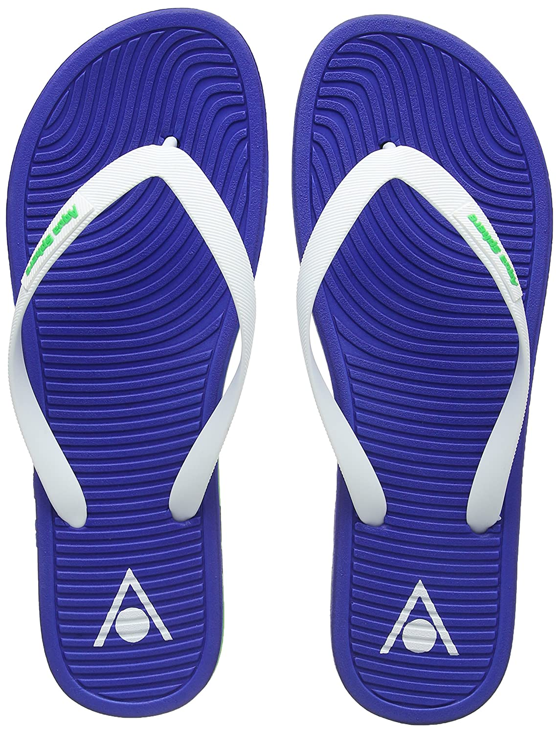 Aqua Sphere Hawaii Flip Flops