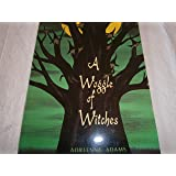 Woggle of Witches (Aladdin Books)