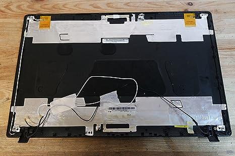 Back Carcasa Pantalla LCD para Acer Aspire 5552-p323g50mnkk ...