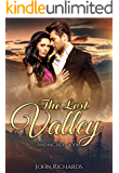 The Lost Valley (Finding Her - Book 1)