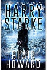 Harry Starke (The Harry Starke Novels Book 1) Kindle Edition